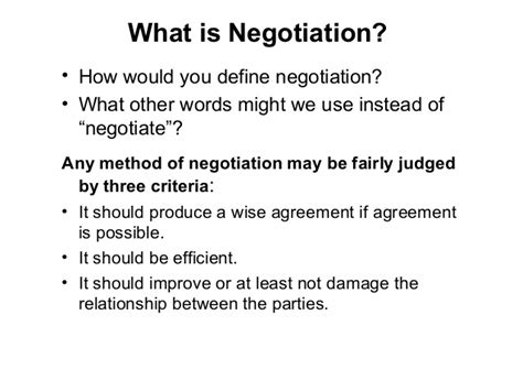 meaning of bon voyage in hindi definition of invitation to negotiate choice image