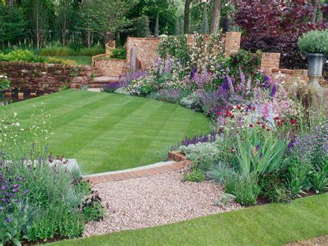 How To Level Your Backyard Landscape 25 Backyard Landscaping Ideas Green Yard