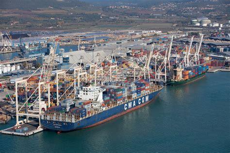 koper port image gallery koper