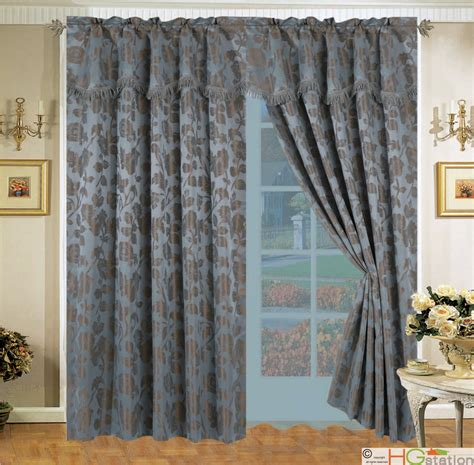 slate blue drapes 100 croscill fairfax slate shower curtain shower