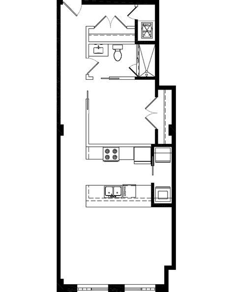 jet floor plans boeing business jet floor plans images business free home plans ideas picture