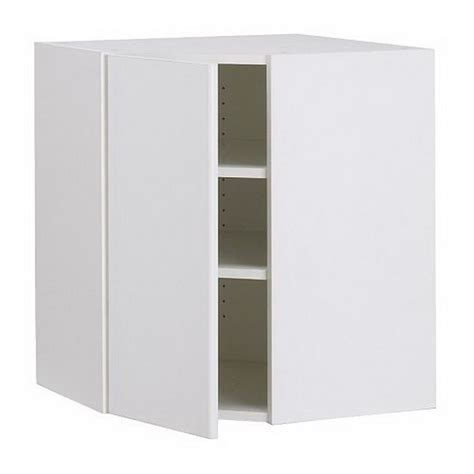 ikea kitchen wall cabinet functional kitchen wall cabinets from ikea stylish eve