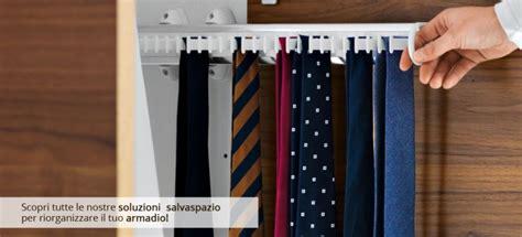portacravatte da armadio accessori armadio cabina armadio accessori casa