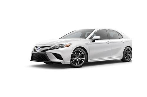 toyota lease deals sunnyvale