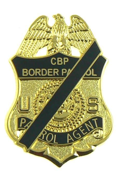 border patrol badge logo border narcotics border patrol mini badges