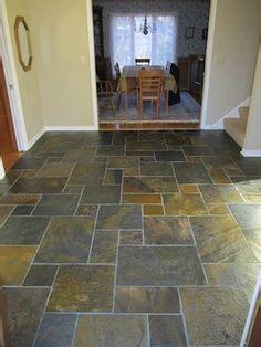 custom entryway tile design tiling pinterest colors 1000 images about fabulous floors tile on pinterest