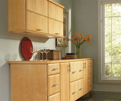 Storage In Dining Room by Dining Room Storage Cabinets Omega Cabinetry