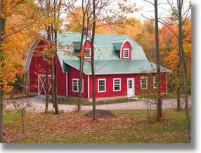 Hip Roof Barn Plans Bachelorhood Teamtalk