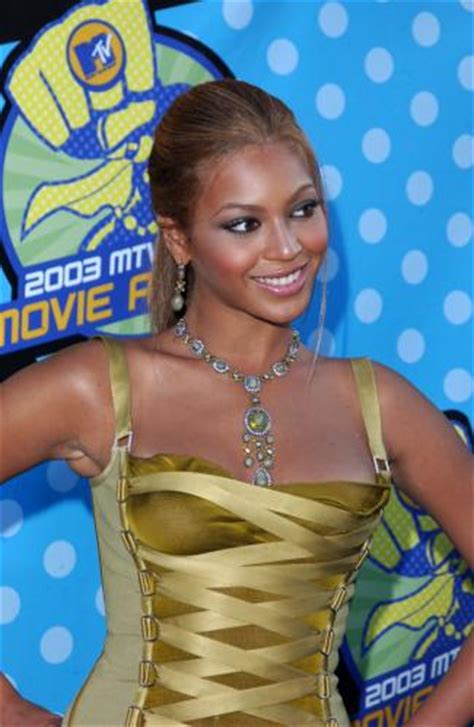 facts about beyonce | lovetoknow