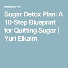 Detox Only Leads by 1000 Ideas About Sugar Detox Plan On Detox