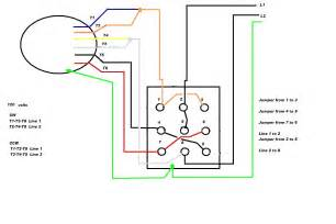 230v 3 phase wiring diagram wiring diagrams wiring diagram