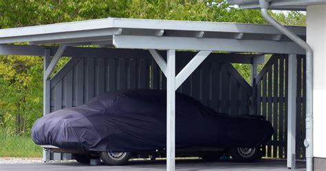 carport selbst gebaut carport baubeschreibung f 252 r selbermacher