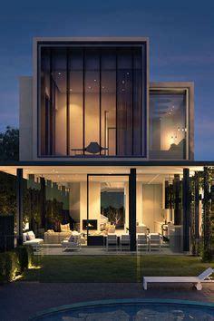 archi design home instagram inspiration 361 maison inspiration et fen 234 tre
