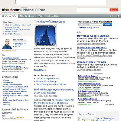 best mobile browser app top mobile browsers for android and ios