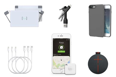 iphone accessories the best iphone accessories for everyone