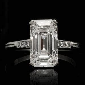 sell an engagement ring las vegas nv