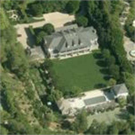 Jami Gertz House Video Search Engine At Search Com