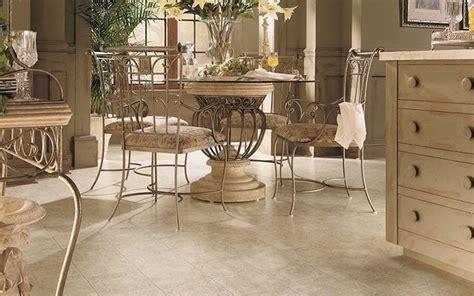 tipi di piastrelle per interni piastrelle per pavimenti interni pavimento da interno