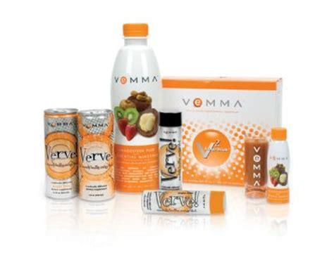 Vemma Set vemma and verve energy drink supplier finder projectnosh