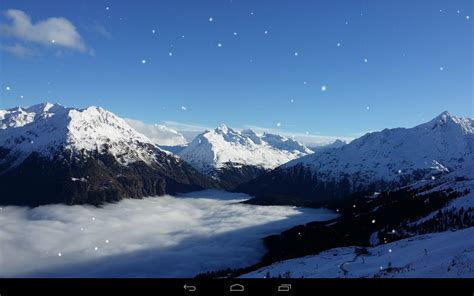 google mountain wallpaper winter mountains wallpaper android apps on google play