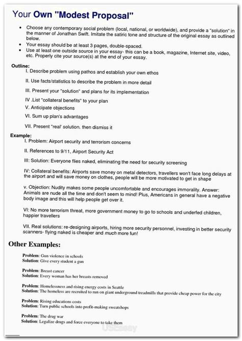 essay essaytips dissertation order outline essay definition