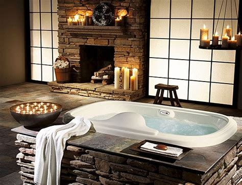 bathroom feng shui feng shui tips for bathroom design