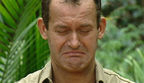 Poor Paul Burrell by I M A Are These The Most Disgusting And