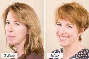 hair makeovers for 50 the fabulous hair makeover real women makeover hall of