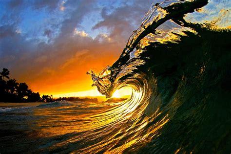 king kamehameha shooting   waves pictures cbs news