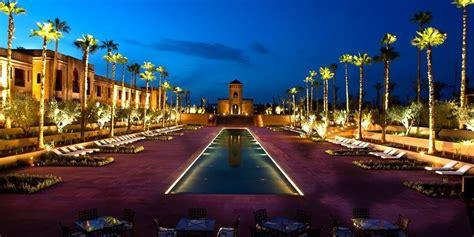 marrakech l vietnam news quot marrakech l exp 233 rience la plus m 233 morable
