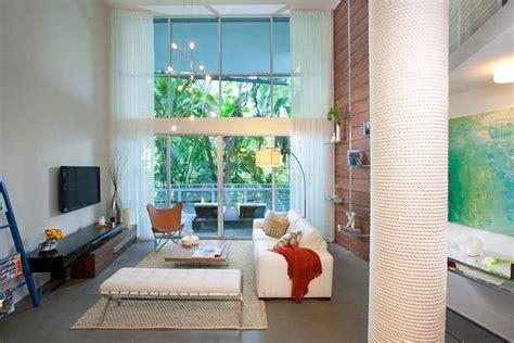 hiring interior designer hiring a miami beach interior designer