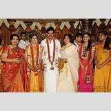Punitha Prabhu | 800 x 531 jpeg 161kB