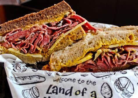 best sandwich shops best sandwich in america best sandwich shops in usa