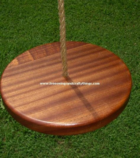 shallow swing disc image gallery disc swing