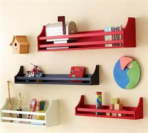 wall shelf ideas for living room home design ideas