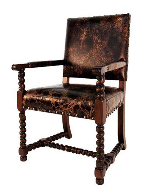 barley twist dining chair western dining chairs free
