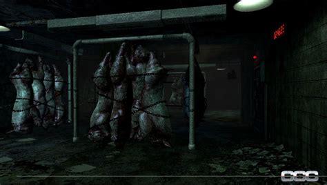 ii flesh blood review  xbox
