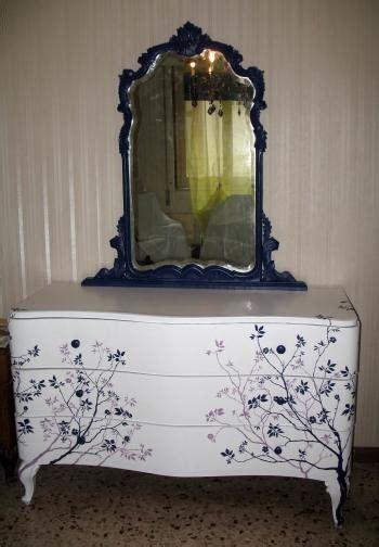mobili con materiale di riciclo riciclo creativo con i mobili fotogallery donnaclick
