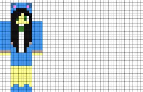 minecraft skin template grid search results for square grid printable calendar 2015