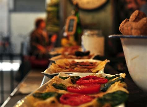 Top 10 Tapas Bars In Barcelona by Best Tapas Bars In Barcelona Dzhingarov
