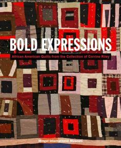 leaders bold in black history books 1000 ideas about american expressions on