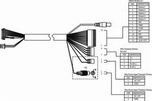 swann dvr wiring diagram swann get free image about wiring diagram