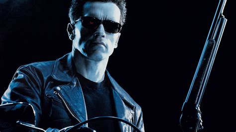 terminator background terminator 2 judgment day hd wallpaper background image