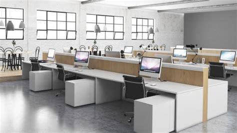 ufficio commerciale telecom b 252 rowelt sekretaria de