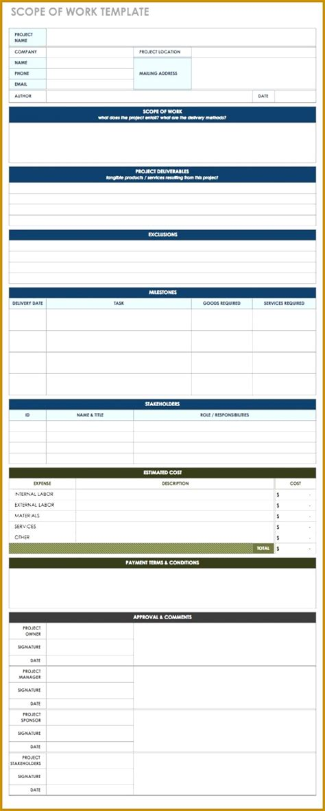 free form templates for website 6 website change request form template fabtemplatez