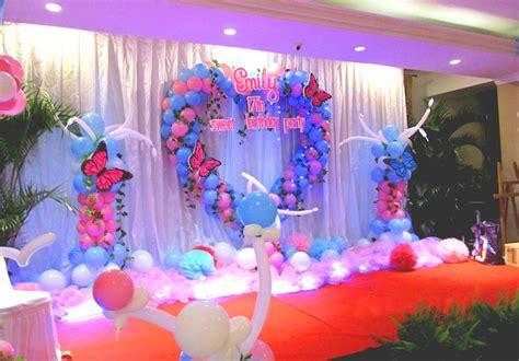 balon dekorasi murah di jakarta tangerang bekasi depok