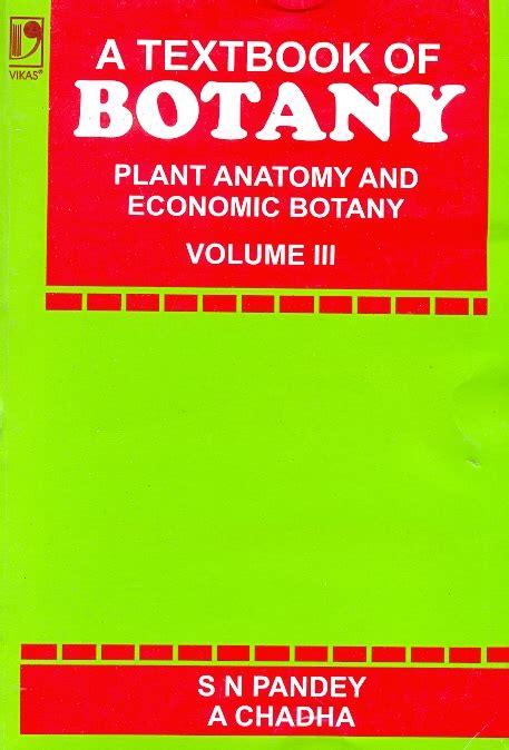botany book pdf a textbook of practical botany pdf bertyltone