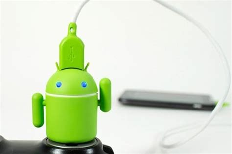 usb drivers for android android usb drivers for samsung nexus lg htc sony and more