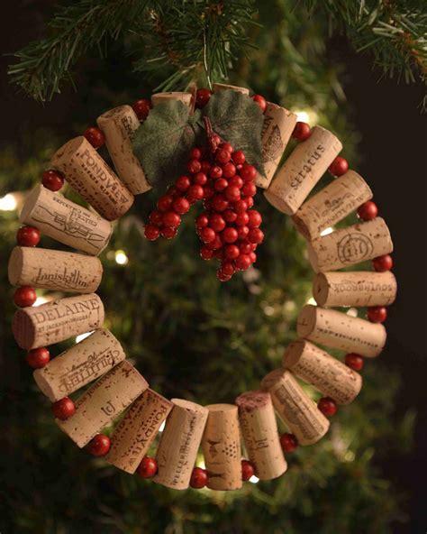 decorazioni natalizie per la tavola fai da te decorazioni natalizie per la tavola fai da te