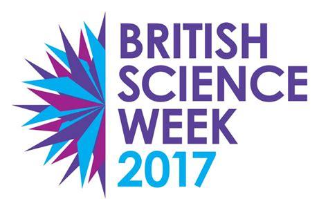 Activities Logo 11 logos science week